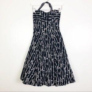 1ff6412e35fa Women's Taylor Swift Black Dress on Poshmark